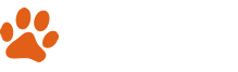 Sydney Pet Resort