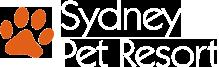 Sydney Pet Resort